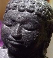 buddha-tall